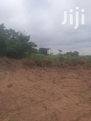 Otatain Half-Plot for Rent | Land & Plots for Rent for sale in Greater Accra, Ga West Municipal