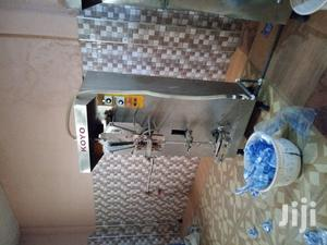 Pure Water Bagger Wanted | Manufacturing Services for sale in Greater Accra, Adenta