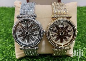 Dior Ladies Watch   Watches for sale in Greater Accra, Kotobabi