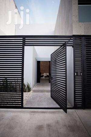 Gates, Barristers, Carport, Heavy Duty Welding Etc | Manufacturing Services for sale in Greater Accra, Accra Metropolitan