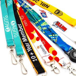 Lanyard Printing | Printing Services for sale in Greater Accra, Accra Metropolitan