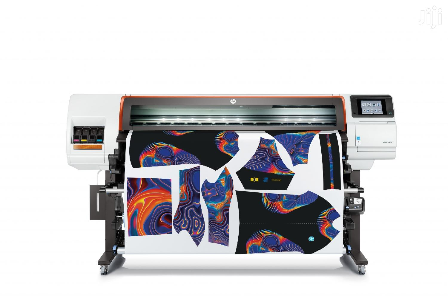 Large Sublimation Printing | Printing Services for sale in Accra Metropolitan, Greater Accra, Ghana