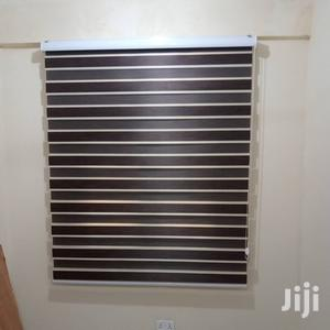 First Class Office and Home Modern Curtain Blinds   Home Accessories for sale in Greater Accra, Accra Metropolitan