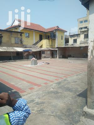 Plots of Land for Lease at Accra | Land & Plots for Rent for sale in Greater Accra, Accra Metropolitan