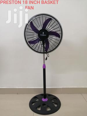 18 Inches Standing Fan 120   Home Appliances for sale in Greater Accra, Accra Metropolitan