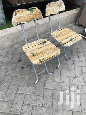 Foldable Chair   Furniture for sale in Greater Accra, Adenta