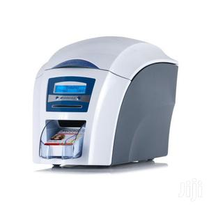 Magicard Enduro3e Double-Sided ID Card Printer | Printing Equipment for sale in Greater Accra, Kwashieman