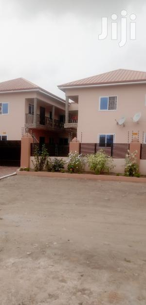 VIP 2 Bedroom Self Contained Apartment in Kasoa Evalip | Houses & Apartments For Rent for sale in Central Region, Awutu Senya East Municipal