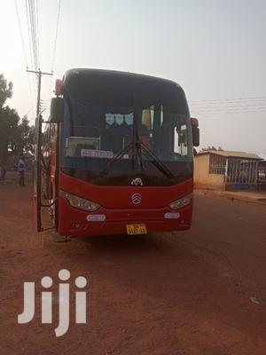 Golden Dragon | Buses & Microbuses for sale in Northern Region, Tamale Municipal