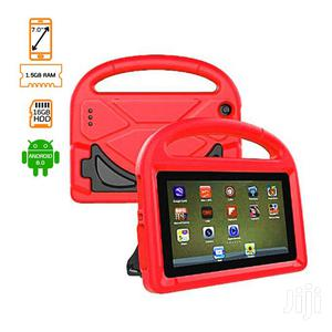 New Amazon Kindle Fire 16 GB Blue | Tablets for sale in Greater Accra, Accra Metropolitan