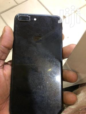 Apple iPhone 7 Plus 32 GB Black | Mobile Phones for sale in Greater Accra, Osu