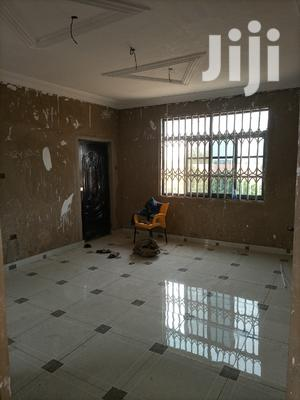 1bdrm House in Riches, Accra Metropolitan for Rent | Houses & Apartments For Rent for sale in Greater Accra, Accra Metropolitan