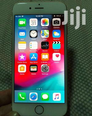 Apple iPhone 6 Plus 64 GB Black   Mobile Phones for sale in Greater Accra, Abelemkpe