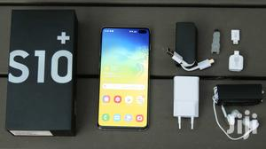 New Samsung Galaxy S10 Plus 128 GB | Mobile Phones for sale in Greater Accra, Accra Metropolitan