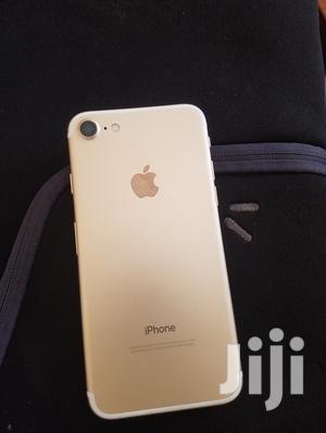 Apple iPhone 7 32 GB Gray | Mobile Phones for sale in Central Region, Cape Coast Metropolitan
