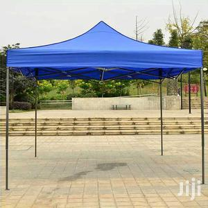 Foldable Tent   Camping Gear for sale in Kaneshie, North Kaneshie