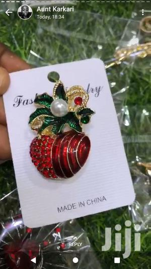 Nice Ladies Brooch | Jewelry for sale in Greater Accra, Madina