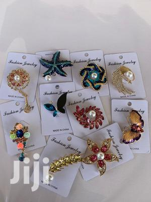 Ladies Brooch | Jewelry for sale in Greater Accra, Madina