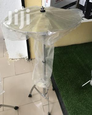 Cymbal With Stand | Musical Instruments & Gear for sale in Greater Accra, Ga West Municipal