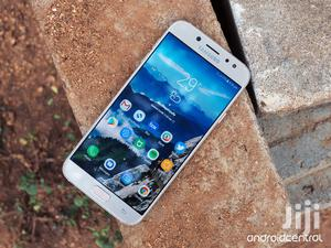 Samsung Galaxy J7 Pro 32 GB Gray   Mobile Phones for sale in Greater Accra, Weija