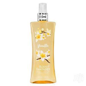Vanilla Body Spray – 236ml | Bath & Body for sale in Greater Accra, East Legon