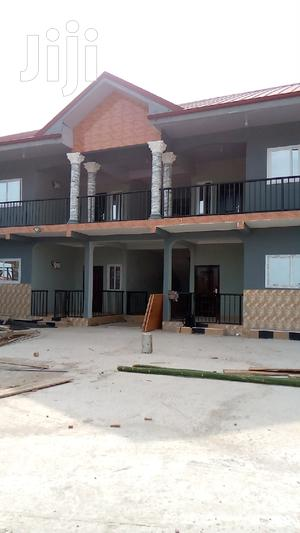 1 Bedroom Self Contained Kasoa | Houses & Apartments For Rent for sale in Central Region, Awutu Senya East Municipal