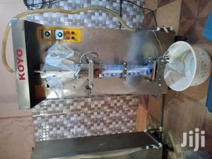 Training of Baggers and Operators | Manufacturing Services for sale in Greater Accra, Adenta