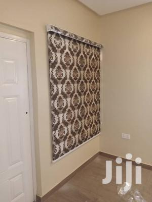 Home/Office Curtains Blinds | Home Accessories for sale in Ashanti, Kumasi Metropolitan