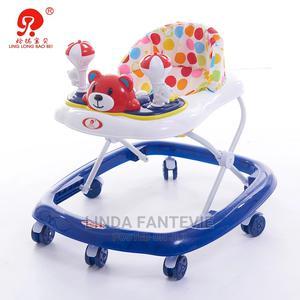2 In 1 Baby Walker   Children's Gear & Safety for sale in Greater Accra, Adenta