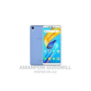 New Tecno Spark 2 16 GB Blue   Mobile Phones for sale in Greater Accra, East Legon