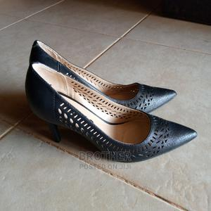 Unisa Ladies Shoe | Shoes for sale in Greater Accra, Ga East Municipal