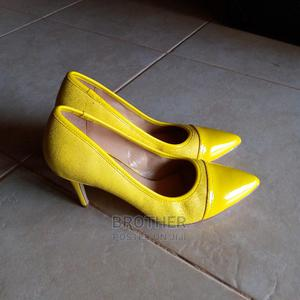 Linea Donna Ladies Shoe | Shoes for sale in Greater Accra, Ga East Municipal