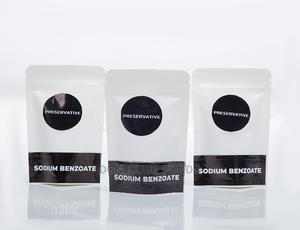 Sodium Benzoate   Feeds, Supplements & Seeds for sale in Greater Accra, Accra Metropolitan