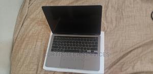 Laptop Apple MacBook Pro 16GB Intel Core I5 SSD 500GB | Laptops & Computers for sale in Greater Accra, Tema Metropolitan