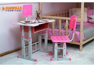 Kid's Study Desk | Children's Furniture for sale in Greater Accra, Adabraka