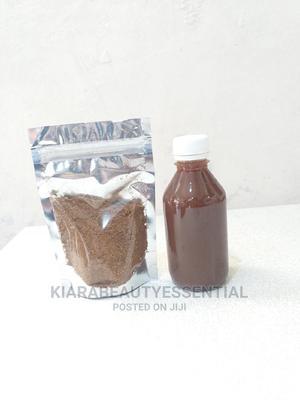 Obaasima Vagina Herbs Set   Sexual Wellness for sale in Ashanti, Kumasi Metropolitan