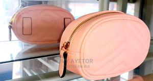 Ladies' Purse/Clutches   Bags for sale in Ashanti, Kumasi Metropolitan