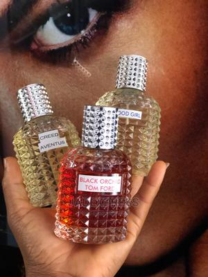 Fragrance Unisex Oil 50 ml   Fragrance for sale in Greater Accra, Achimota
