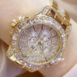 Ladies Watch | Watches for sale in Greater Accra, Accra Metropolitan