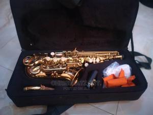 Selmer Saprono Sax | Musical Instruments & Gear for sale in Greater Accra, Accra Metropolitan