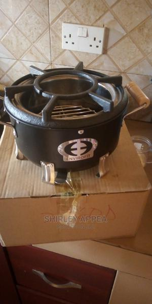 Envirofit Coal Pot   Kitchen Appliances for sale in Greater Accra, Adenta