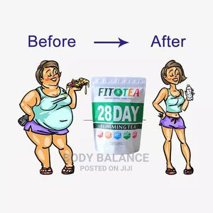 Slimming Tea | Vitamins & Supplements for sale in Greater Accra, Achimota