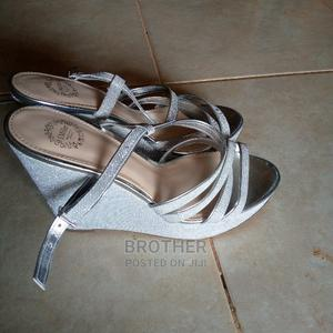 I. Miller Ladies Shoe | Shoes for sale in Greater Accra, Ga East Municipal