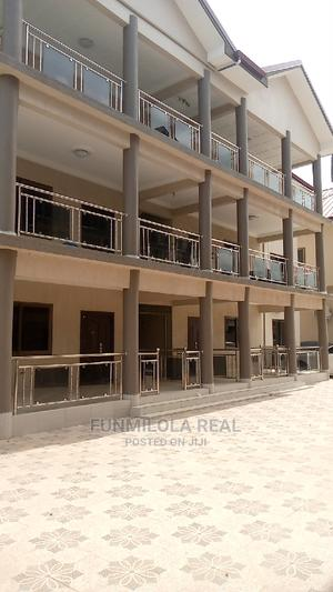 Brand New 3 Bedroom Self Contained Kasoa CP Junction Area | Houses & Apartments For Rent for sale in Central Region, Awutu Senya East Municipal