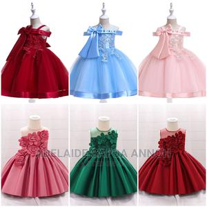Girls Dress | Children's Clothing for sale in Greater Accra, Accra Metropolitan