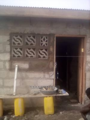 Farm Land for Rent | Land & Plots for Rent for sale in Central Region, Effutu Municipal