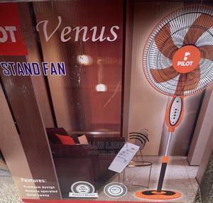 Remote Fan | Home Appliances for sale in Greater Accra, Accra Metropolitan