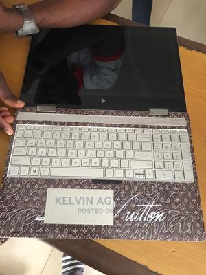 Laptop Sticker   Computer Accessories  for sale in Greater Accra, Adabraka