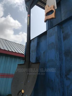 Strong Shovel For Sale At An Affordable Price | Hand Tools for sale in Greater Accra, Accra Metropolitan