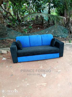 Prince Furniture Work | Furniture for sale in Ashanti, Kumasi Metropolitan
